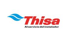 Thisa barcelona