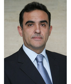 lorenzo de la villa nuevo presidente del grupo bigmat