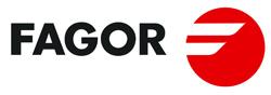 el grupo fagor electrodomsticos alcanza los 41 millones de euros durante el primer semestre del ao