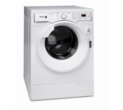 fagor presenta la lavadora dosee de carga frontal