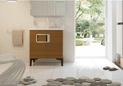 side el nuevo mueble de bao de sonia