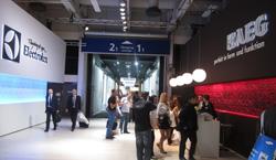 ifa 2012 electrolux y aeg presentan sus ltimas innovaciones