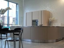 aran cucine estrena showrooms en los ngeles y san petersburgo