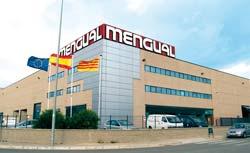 mengual_se_asocia_a_