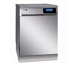 fagor presenta nueva gama de lavavajillas