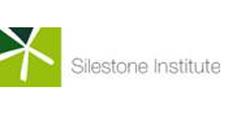 el instituto silestone participar en alimentaria 2012restaurama