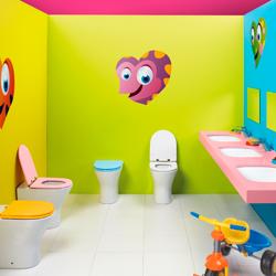baby wc el inodoro infantil de gala