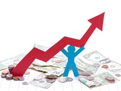 la seguridad social obtuvo 995 millones de dficit en 2011