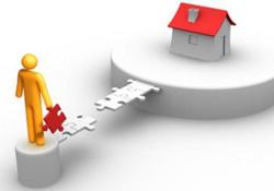 el ndice de confianza en el sector inmobiliario se sita en el 315