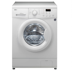 tres lavadoras de lg alcanzan el nmero 1 de ventas en espaa