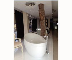 villeroy  boch bao y wellness inaugura su nuevo espacio en marbella