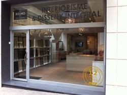 nueva tienda xey en barcelona