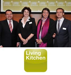 living_kitchen_2013_