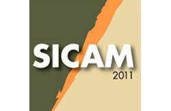 sicam 2011 ultima sus preparativos
