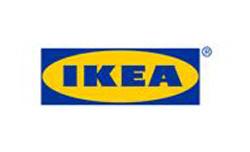 ikea desarrolla aplicaciones para smartphones