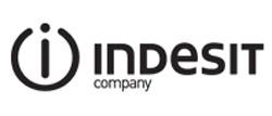 indesit company reestructura sus divisiones