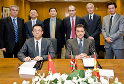 fagor group y robam comercializarn electrodomsticos de dietrich en china