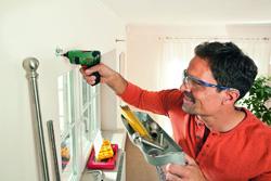 bosch bricolaje presenta el nuevo atornillador psr select