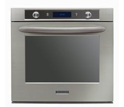 kitchenaid lanza el nuevo horno 3 en 1