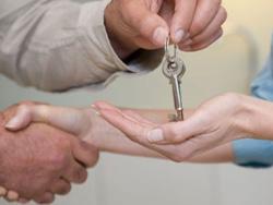 el 16 de los hogares espaoles ya vive en alquiler