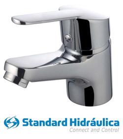standard hidrulica participar en sadecc 2013