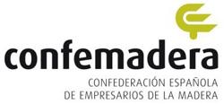 confemadera promueve la incorporacin de las tics en las pymes del sector