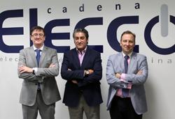 grupo terracota nueva plataforma de cadena elecco