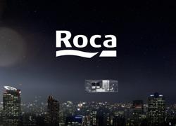 roca lanza una nueva campaa de publicidad en china