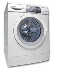 lavadoras balay de 8 kg de capacidad