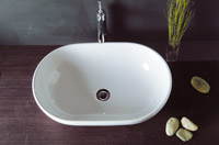 class nuevo lavabo de il bagno