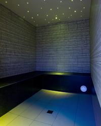 wellpro nuevo bao de vapor de freixenet saunasport