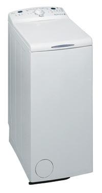 lavadora con mximo ahorro de agua