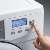 nuevas_lavadoras_fag