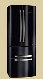indesit company gana el premio good design 2009