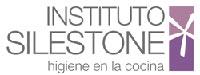 el_instituto_silesto