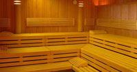freixanet saunasport aporta su ducha klafs a la cadena hotelera santos