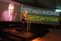 cosentino inaugura nuevas instalaciones en brasil