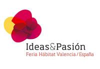 la_feria_habitat_aco