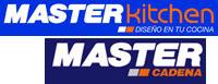 master cadena y master kitchen vuelven al terreno de juego