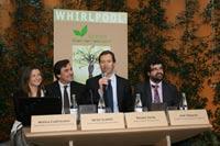 nace green generation los electrodomsticos ms ecosostenibles del mercado