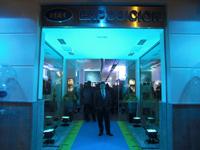 ideal standard inaugura un nuevo showroom en madrid