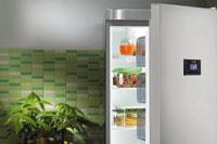 nuevos frigorficos fagor garanta de seguridad alimentaria y ahorro energtico