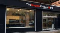 tsk inaugura nueva tienda en madrid