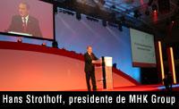 mhk group celebra su 30 aniversario con un regalo de 120 millones de euros
