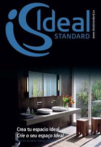 ideal_standard_publi