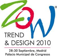 zow_trend_design_201