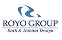 royo group lanza un concurso para internautas