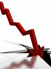 el coste laboral registra su crecimiento ms bajo en nueve aos