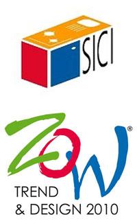 el sici  y zow trend  design cambian de fechas por la huelga general
