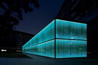 premiada la fachada de roca barcelona gallery